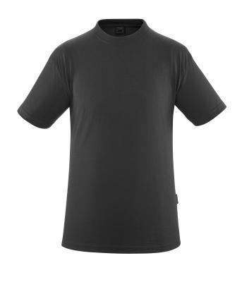 00782-250-010 T-shirt - mørk marine