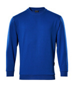 00784-280-11 Sweatshirt - kobolt