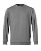 00784-280-888 Sweatshirt - antracit