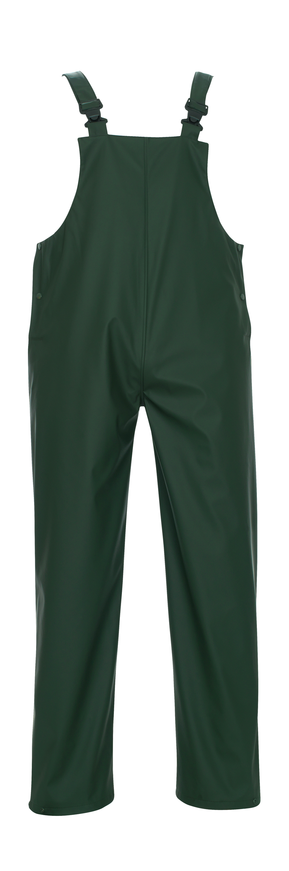 07061-028-03 Regnoverall - grøn