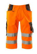 15549-860-1418 Knickers - hi-vis orange/mørk antracit