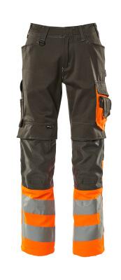 15501 231 Skaljakke MASCOT® SAFE SUPREME