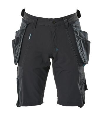 17149-311-09 Shorts - sort