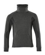 17584-319-09 Sweatshirt - sort