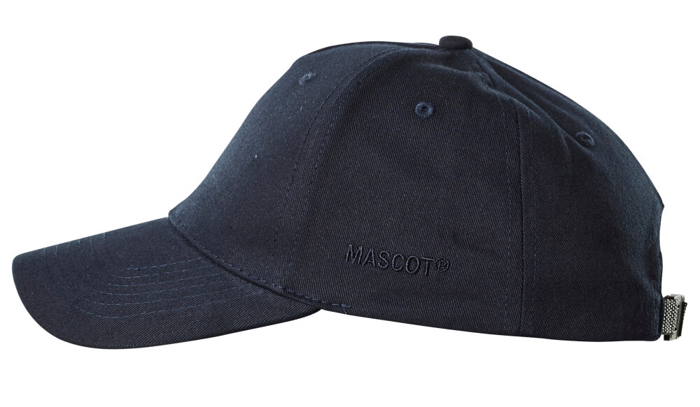18050-802-010 Cap - mørk marine