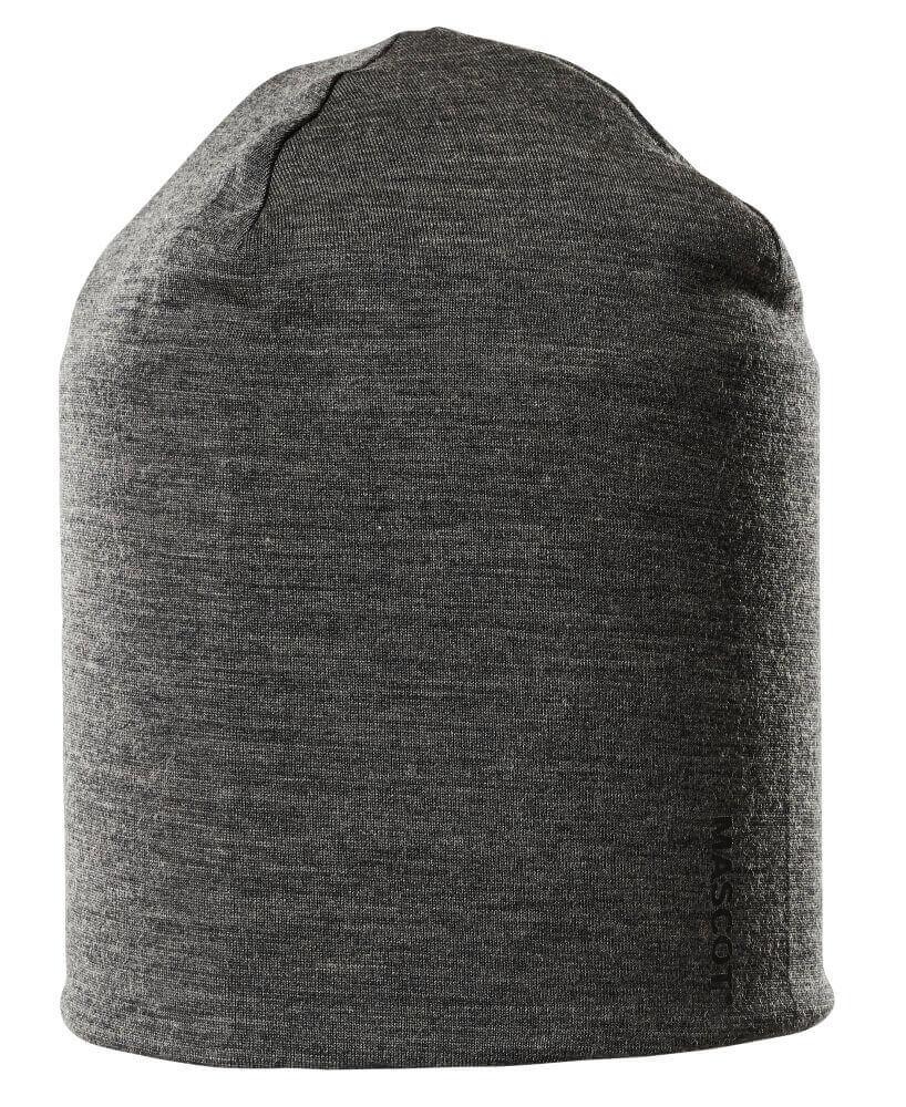 18350-803-189 Hue - mørk antracit-meleret
