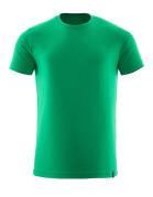 20182-959-010 T-shirt - mørk marine