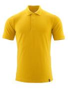 20183-961-70 Poloshirt - Karrygul