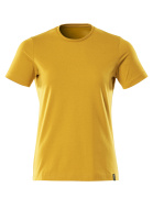 20192-959-70 T-shirt - Karrygul