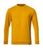 20284-962-70 Sweatshirt - Karrygul