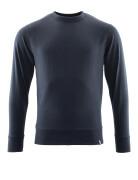 20384-788-010 Sweatshirt - mørk marine