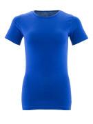 20392-796-11 T-shirt - kobolt