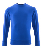 20484-798-11 Sweatshirt - kobolt
