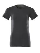 20492-786-06 T-shirt - hvid