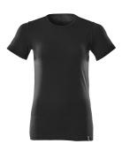 20492-786-90 T-shirt - dyb sort