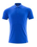 20583-797-11 Poloshirt - kobolt