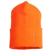 20650-610-14 Strikhue - hi-vis orange