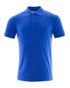 20683-787-11 Poloshirt - kobolt