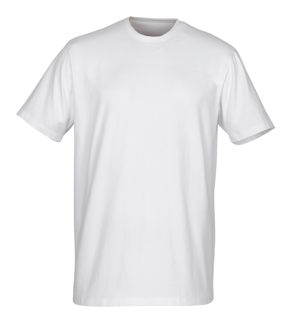 50030-847-06 Undertrøje - hvid