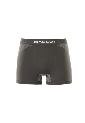 50180-870-18 Boxershorts - mørk antracit