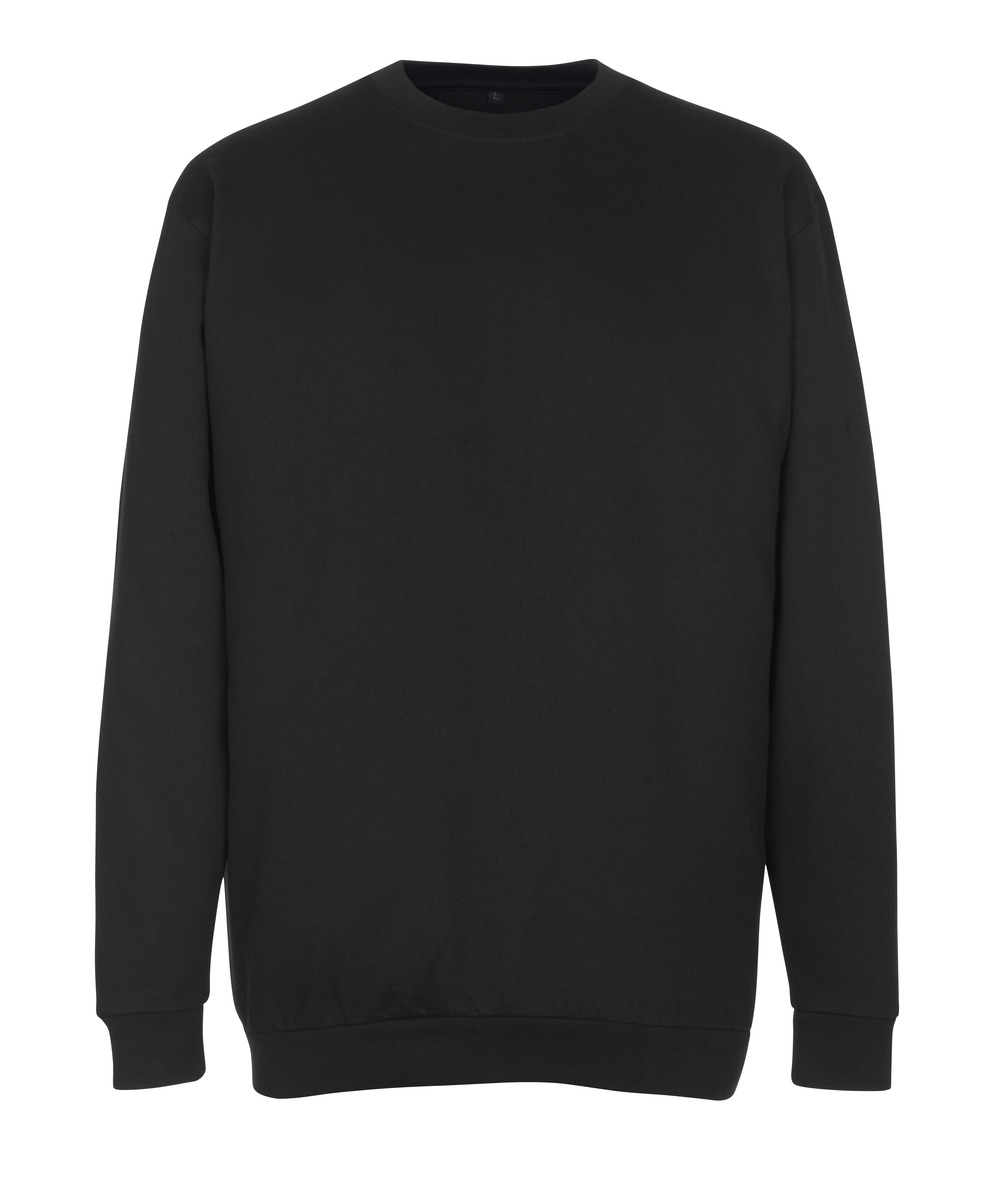 50199-919-B26 Sweatshirt - dyb sort
