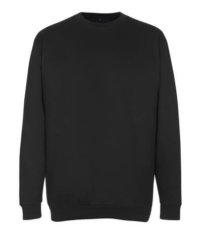 50199-919-B26 Sweatshirt - dyb sort