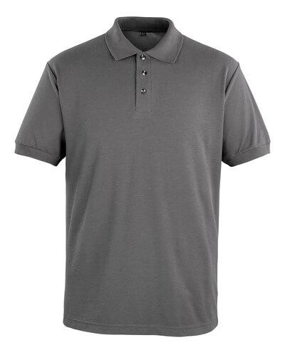 50200-922-888 Poloshirt - antracit