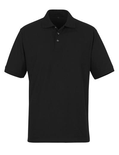 50200-922-B26 Poloshirt - dyb sort