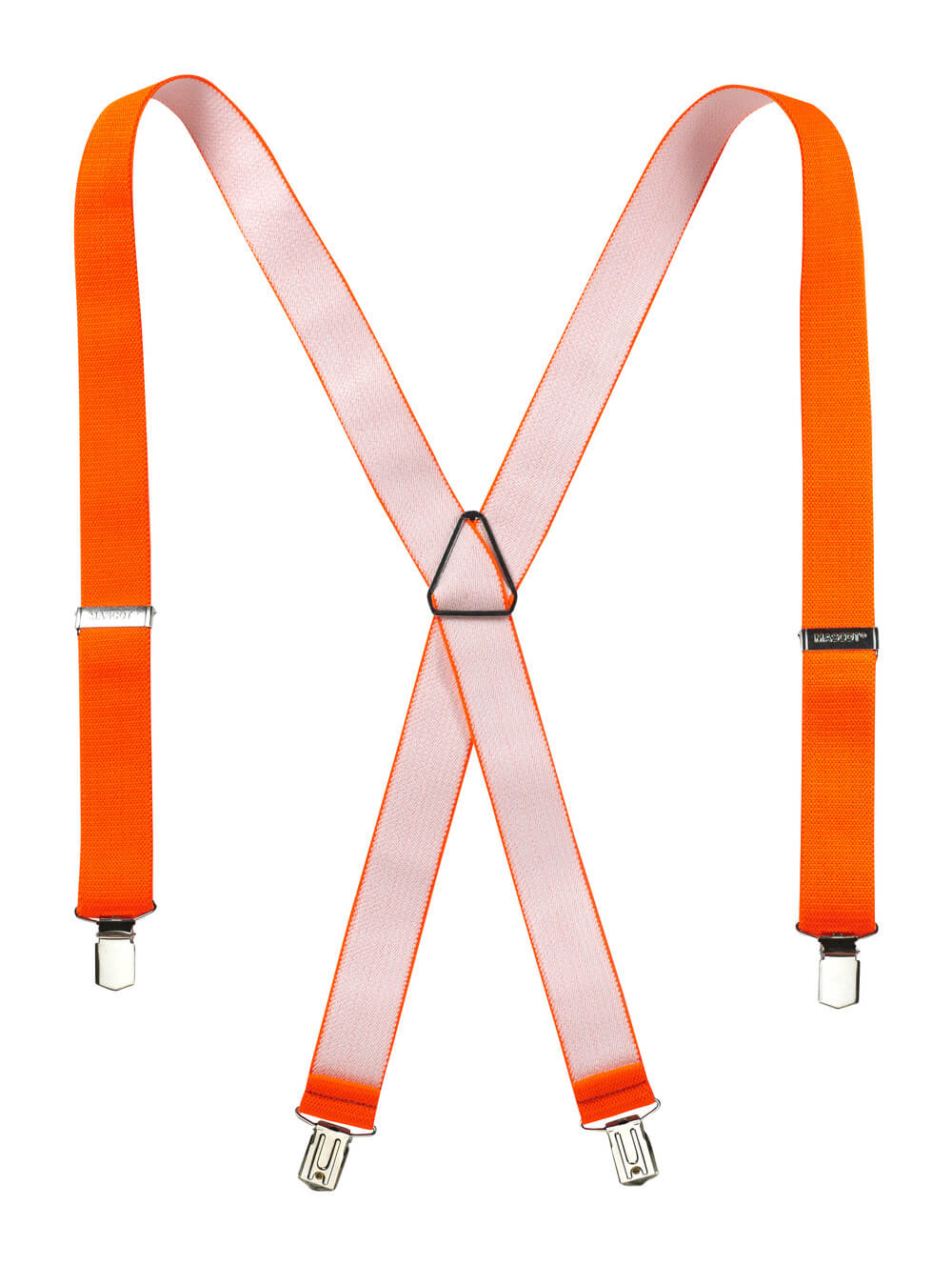 50571-975-14 Seler - hi-vis orange