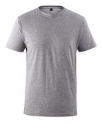 50600-931-08 T-shirt - grå