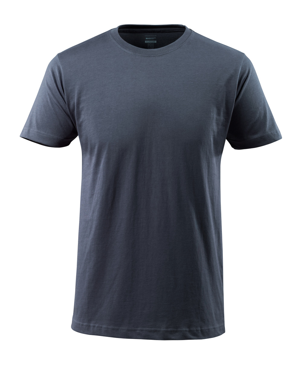 50662-965-010 T-shirt - mørk marine