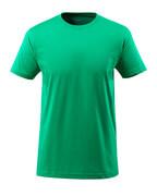 51579-965-333 T-shirt - græsgrøn