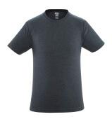 51579-965-73 T-shirt - sort denim