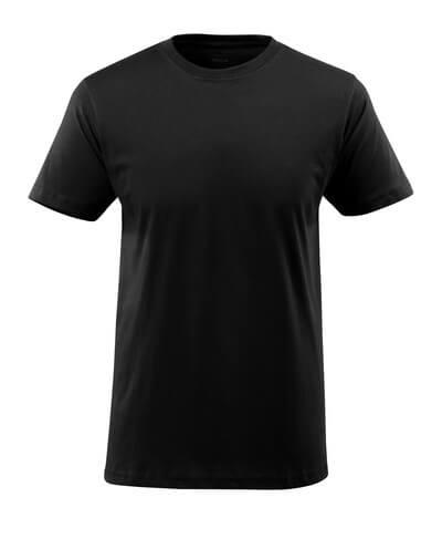 51579-965-90 T-shirt - dyb sort