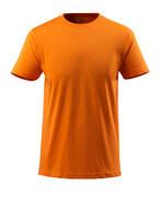 51579-965-98 T-shirt - stærk orange