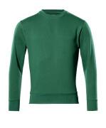 51580-966-90 Sweatshirt - dyb sort