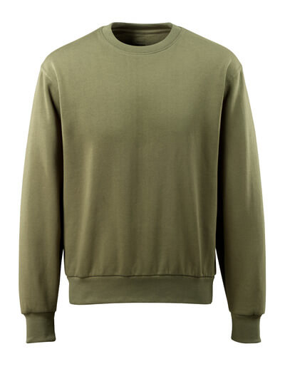 51580-966-90 Sweatshirt - dyb sort