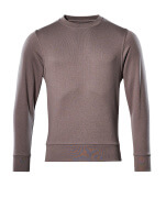 51580-966-888 Sweatshirt - antracit