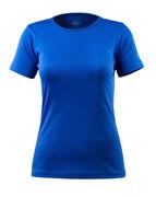 51583-967-010 T-shirt - mørk marine