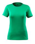 51583-967-333 T-shirt - græsgrøn