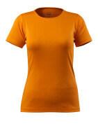 51583-967-98 T-shirt - stærk orange
