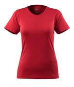 51584-967-010 T-shirt - mørk marine
