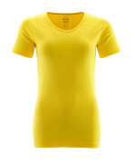 51584-967-77 T-shirt - solgul