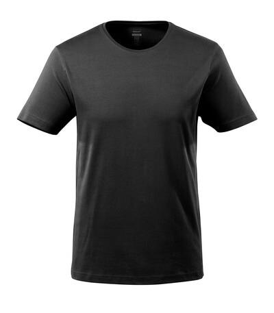 51585-967-010 T-shirt - mørk marine