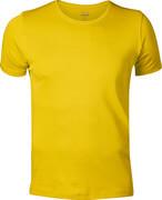 51585-967-77 T-shirt - solgul
