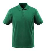 51587-969-010 Poloshirt - mørk marine