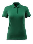 51588-969-03 Poloshirt - grøn