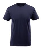 51605-954-010 T-shirt - mørk marine